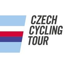 Czech Tour Šternberk - cyklistický závod