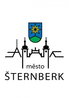 Adventní neděle Šternberk