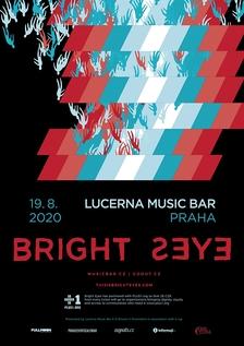 Bright Eyes / US - Lucerna Music Bar