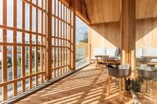Salon dřevostaveb 2020