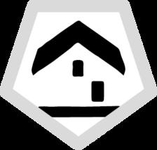 Dům a bydlení Liberec