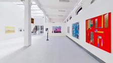 Výstava KarARTena