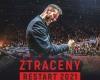 Marek Ztracený – RESTART 2021 - Pardubice