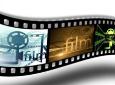 Letní kino Písek - program červenec 2020