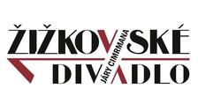 Komentovaná prohlída divadla v rámci Vstupenky na NĚCO - Žižkovské divadlo Járy Cimrmana
