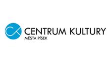 SEMTAM - Písecké kulturní léto 2020