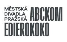 PÍSNIČKY Z ČERVENÉ SEDMY - Malá scéna divadla ABC