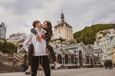 Karlovarské kulturní léto 2020