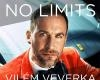 Vilém Veverka - NO LIMITS