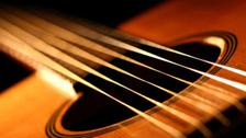 Strings ~ hudební večer