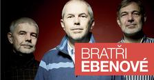 Bratři Ebenové