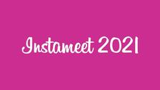 Instameet 2021