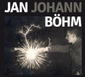 Jan (Johann) Böhm — chemik a fotograf