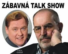 Ivo Šmoldas - talk show