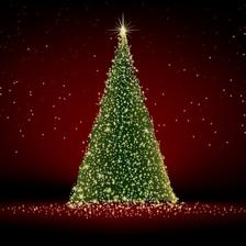 Rozsvícení vánočního stromu 2020 - Brno