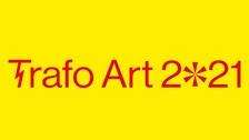 TRAFO ART 2021 – Charita pro NADĚJI