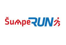 Běžecký závod historickým centrem Šumperka