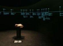 Astronomie - Národní technické muzeum