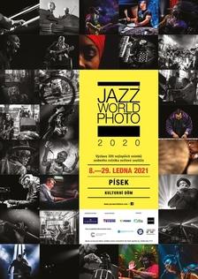 Jazz World Photo 2020