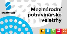 SALIMA TECHNOLOGY 2021- Výstaviště Brno