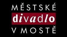 O POLÁRNÍ ZÁŘI A DALŠÍCH ZÁZRACÍCH - Městské divadlo v Mostě