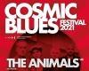 COSMIC BLUES FESTIVAL 2021