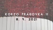 KORZO PRAGOVKA - Ekologická úzkost II