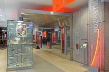 Nožířství - Technické muzeum v Brně