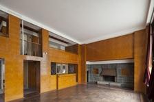 Prohlídka Semlerovy rezidence - Semlerova rezidence
