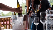 Víno z blízka: Velkobílovičtí vinaři