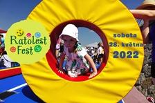 Ratolest Fest 2021