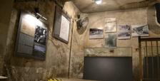Externí expozice - Severočeské muzeum v Liberci
