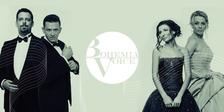 "Bohemia Voice: Prožitkový koncert ""Nessun Dorma – Nechť nikdo nespí"""