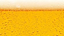 Beerfest Olomouc 2021