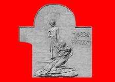 Chýnovské vize Františka Bílka dlouhodobá expozice
