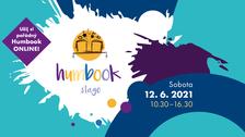 HumbookStage 2021