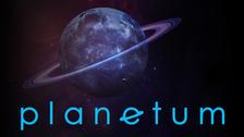 Prahou astronomickou