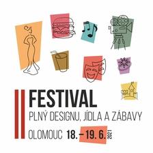 Oživ centrum II Olomouc