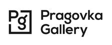 Letní kino na Pragovce - každý čtvrtek po setmění