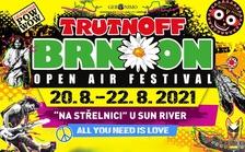 TrutnOFF BrnoON Festival 2021