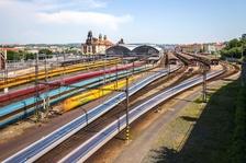 Říjnový festival Den architektury bude ve znamení dopravních spojnic i výročí Jana Kotěry