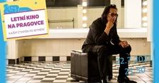 Letní kino na Pragovce: Pátrání po Sugar Manovi
