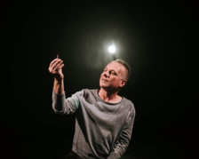 Festival ClassFest – Karel Čapek / Josef Čapek – Ze života hmyzu