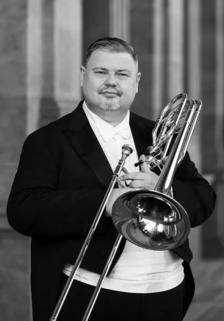 Hudba starých českých mistrů