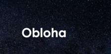 Pozorování oblohy - Štefánikova hvězdárna