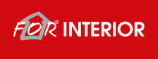 FOR INTERIOR 2021 - podzim - PVA EXPO PRAHA