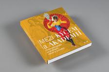 Všechny knihy UPM v novém e-shopu
