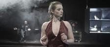 Heda Gablerová - Divadlo v Celetné