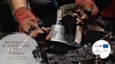 Zvonařství ve středověku a dnes