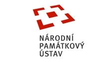 Mezinárodní den archeologie 2021 v NPÚ v Liliové ulici